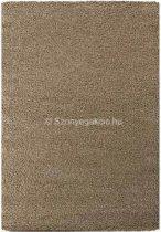 SH Himalaya 1000 bézs színű szőnyeg 120x170 cm