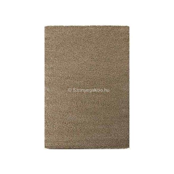 SH Himalaya 1000 bézs színű szőnyeg  80x150 cm