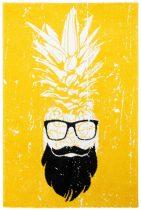 Hipster szőnyeg 610 ginger 120x170 cm