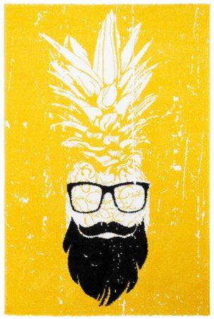 Hipster szőnyeg 610 ginger 120x170 cm - A KÉSZLET EREJÉIG!