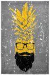Hipster szőnyeg 610 silver 120x170 cm