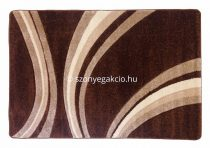 Jakamoz 1353 barna vonalas 240x330 cm