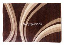 Jakamoz 1353 barna vonalas 140x190 cm