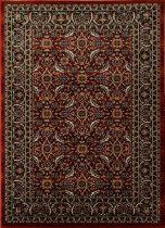 Kaszmir 2 terra   80x150 cm