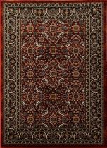 Kaszmir 2 terra 160x230 cm