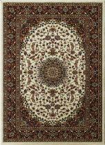Kaszmir 4 krém 200x290 cm