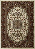 Kaszmir 4 krém 160x230 cm