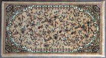 Kicsi classic krém szőnyeg 60x110 cm