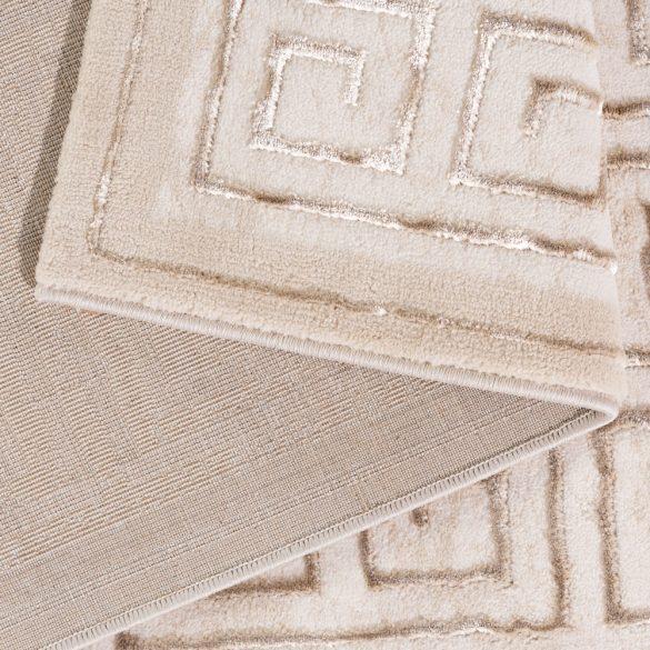 Lara 703 modern mintás szőnyeg 120x170 cm