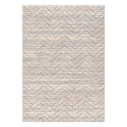 Lara 804 modern halszálka mintás szőnyeg 200x290 cm