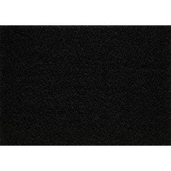 SH Loca black 120x170 cm