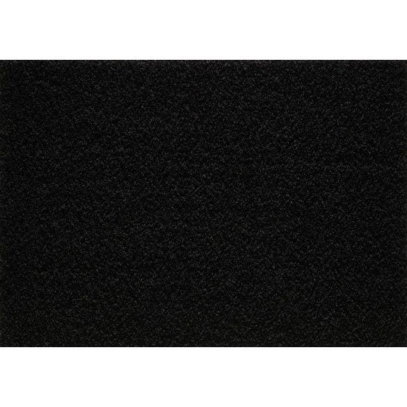 SH Loca black  67x230 cm