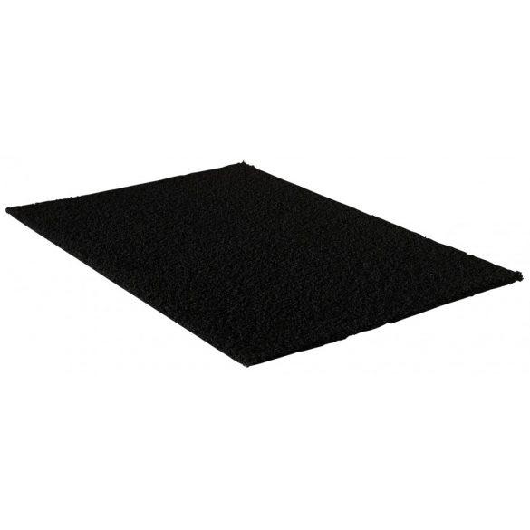 SH Loca black 160x230 cm