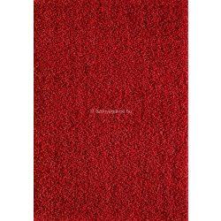 SH Loca piros 120x170 cm