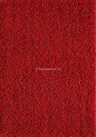 SH Loca piros  80x150 cm