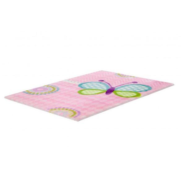 Lollipop butterfly  90x130 cm - A KÉSZLET EREJÉIG!