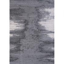 SH Luna 1701 / modern mintás szürke színű szőnyeg 200x290 cm