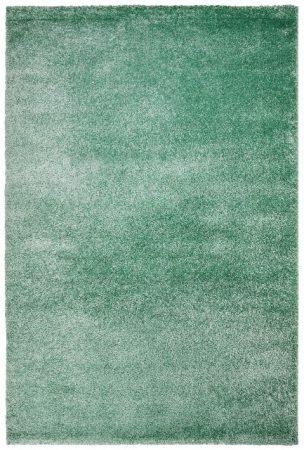 Manhattan 790 Jade zöld színű szőnyeg  60x110 cm - A KÉSZLET EREJÉIG!