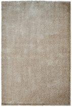 Manhattan 790 sand szőnyeg 160x230 cm - A KÉSZLET EREJÉIG!