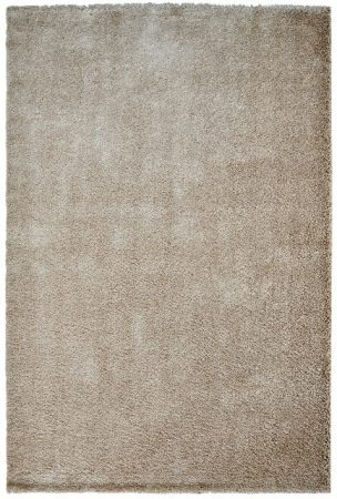 Manhattan 790 sand szőnyeg 120x170 cm