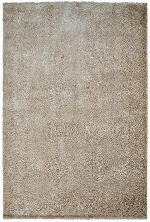 Manhattan 790 sand szőnyeg   80x150 cm