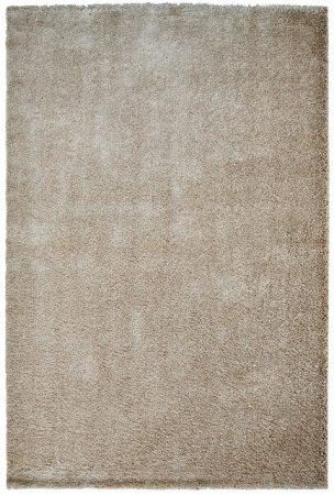 Manhattan 790 sand szőnyeg 120x170 cm - A KÉSZLET EREJÉIG!