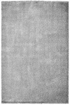 Manhattan 790 silver szürke színű szőnyeg  80x250 cm