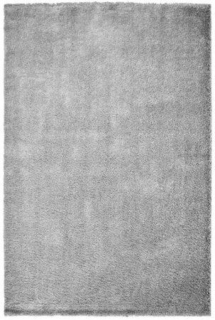 Manhattan 790 silver  80x150 cm