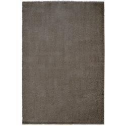 Manhattan 790 taupe szőnyeg 120x170 cm - UTOLSÓ DARAB!