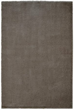 Manhattan 790 taupe szőnyeg 200x290