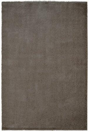 Manhattan 790 taupe szőnyeg 160x230 cm