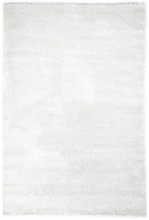 Manhattan 790 white   80x250 cm