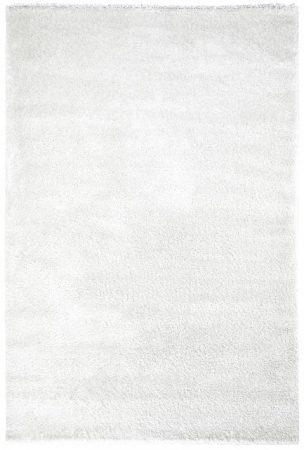 Manhattan 790 white 160x230 cm