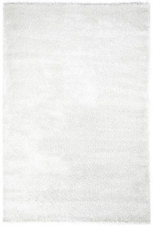 Manhattan 790 white   60x110 cm - A KÉSZLET EREJÉIG!