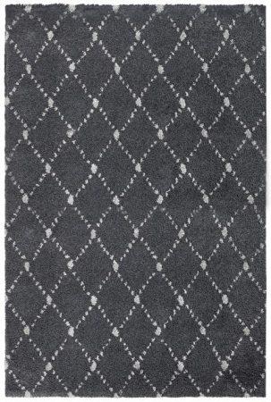 Manhattan 791 anthracite  80x150 cm