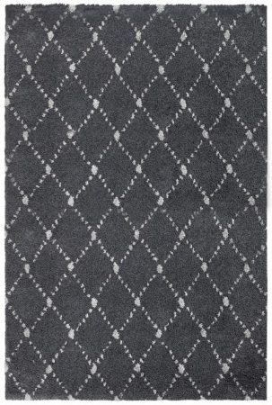Manhattan 791 anthracite 120x170 cm