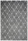 Manhattan 791 silver szőnyeg 200x290 cm