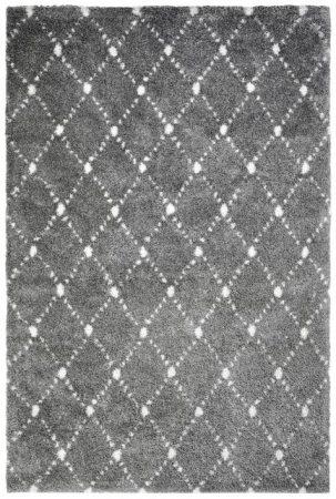 Manhattan 791 silver szőnyeg 160x230 cm - A KÉSZLET EREJÉIG!