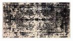 Maya 484 silver szőnyeg 120x170 cm - A KÉSZLET EREJÉIG!