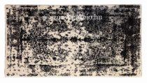 Maya 484 silver szőnyeg  80x150 cm - A KÉSZLET EREJÉIG!
