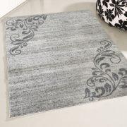 Medusa 1780 Modern mintázatú cream/beige szőnyeg 120x170 cm