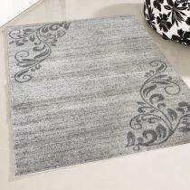 Medusa 1780 Modern mintázatú cream/beige szőnyeg 160x220 cm