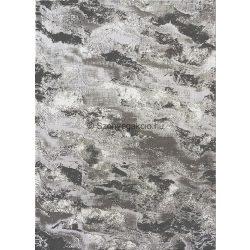 Mitra 3001 szürke ezüstös foltos 140x190 cm