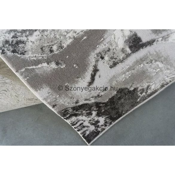 Mitra 3001 szürke ezüstös foltos 160x220 cm