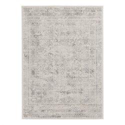 Montana 3716 krém klasszikus mintás szőnyeg  80x150 cm