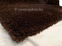 Montreal Csoki szőnyeg 120x170 cm - UTOLSÓ DARAB!