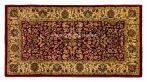 NEVA rojt nélküli Cherry 6013 teli indás szőnyeg 120x170 cm