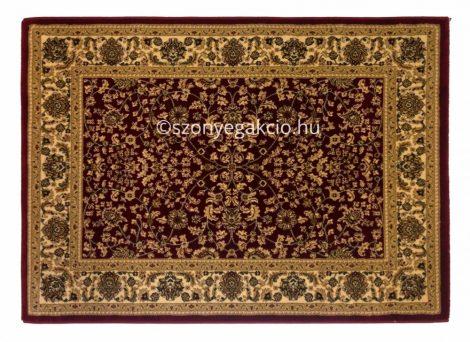 NEVA rojt nélküli Cherry 6013 teli indás szőnyeg 160x220 cm