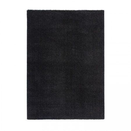 Orlando 500 Anthracite  80x150 cm