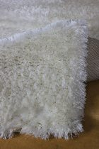 Ottova 0656 Bone szőnyeg  80x150 cm